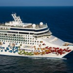 Norwegian Cruise Line has many amazing cruise ships in its fleet including the Norwegian Gem