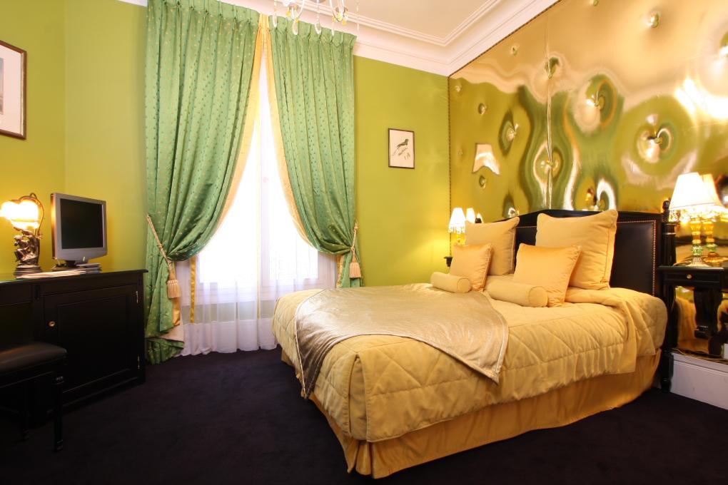 Paris boutique hotels top 10 boutique hotels in paris for Boutique hotel paris 8e