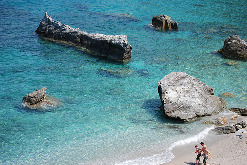 the-Beach-of-Scopelos-island-Greece-beauty-holiday